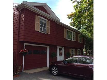 51 Heywood Ave  Melrose, MA MLS# 71720532