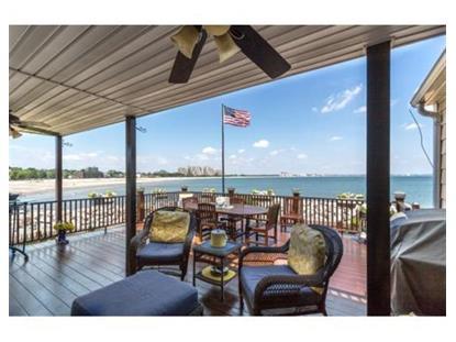 15 Ocean Pier Ave  Revere, MA MLS# 71721449