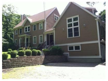 10 West Ox Pasture lane  Rowley, MA MLS# 71721962