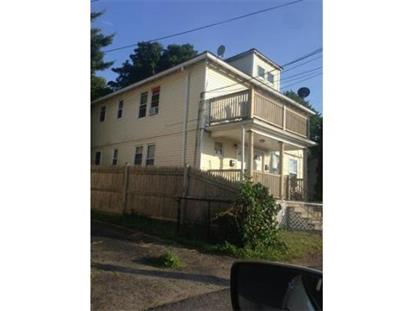 776 Canterbury St  Boston, MA MLS# 71722014
