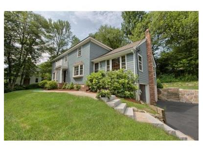405 Chestnut  North Andover, MA MLS# 71722018