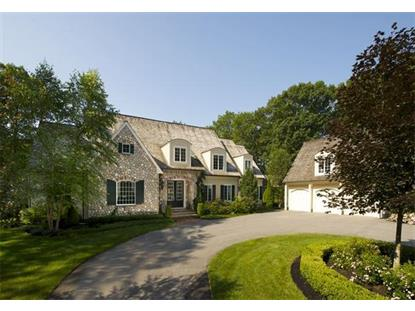 16 Laurel Hollow Rd  Boxford, MA MLS# 71722637