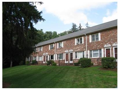 324 Bedford St  East Bridgewater, MA MLS# 71723820