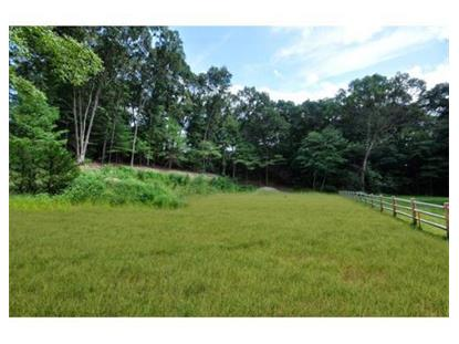 2 Ridge Road  Concord, MA MLS# 71723878