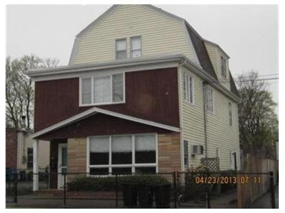 1194 Sea St  Quincy, MA MLS# 71725209