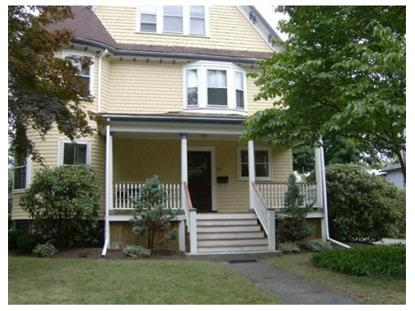 53 Stearns St  Newton, MA 02459 MLS# 71725244