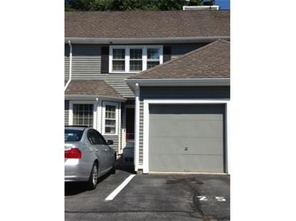 1559 Bay st  Taunton, MA MLS# 71725493
