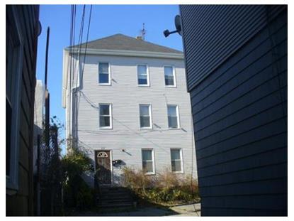 259 N Front St  New Bedford, MA MLS# 71726222