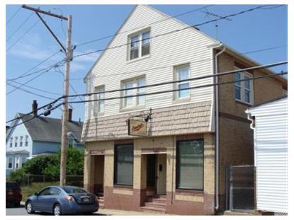 231 Pleasant Street  Gardner, MA MLS# 71726375