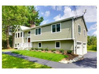 199 Cambridge Tpke  Concord, MA MLS# 71726740