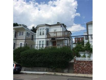 256 leyden st  Boston, MA MLS# 71727376