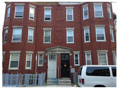 73 Ruthven Street  Boston, MA MLS# 71727429