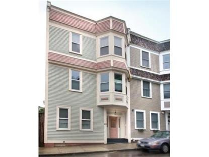 69 Gates St  Boston, MA MLS# 71728848