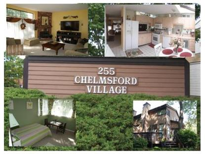 255 North Rd  Chelmsford, MA MLS# 71729571