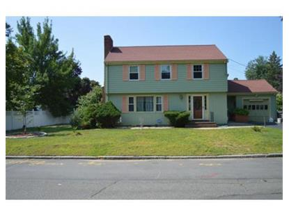 6 Stowecroft Rd  Melrose, MA MLS# 71729711
