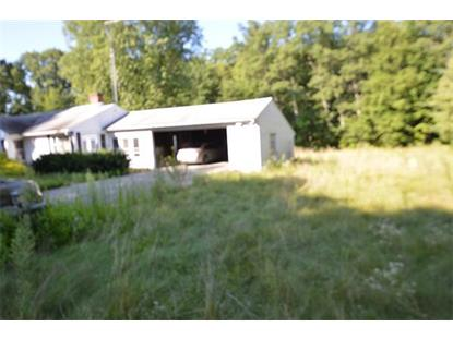 9 Manor Rd  Bolton, MA MLS# 71730314