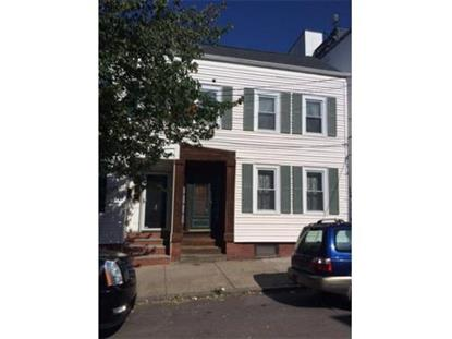 108 F Street  Boston, MA MLS# 71730999