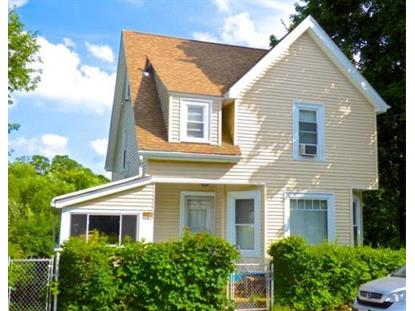 23 Botolph St  Quincy, MA MLS# 71732066