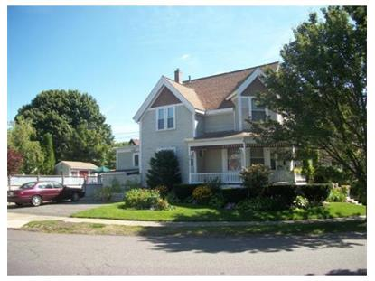 91 Lakeview Ave  Lynn, MA MLS# 71732280