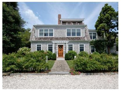 16 Studley Road  Hyannis, MA MLS# 71732337