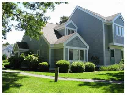 102 Howland Circle  Brewster, MA MLS# 71733453