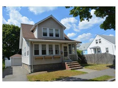 68 Keating St  Quincy, MA MLS# 71734420