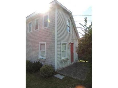 290 Onset Ave  Wareham, MA MLS# 71734471