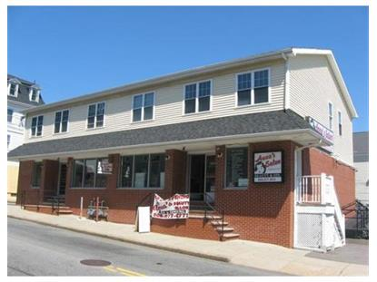 280 Rodman St  Fall River, MA 02721 MLS# 71734825