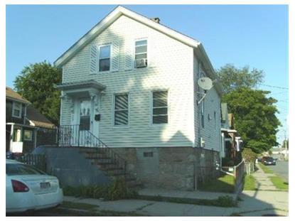 202 Park St  New Bedford, MA MLS# 71735439