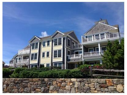 20 Narragansett Ave  Narragansett, RI MLS# 71735459