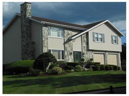 50 Seaview Terrace  New Bedford, MA MLS# 71735503