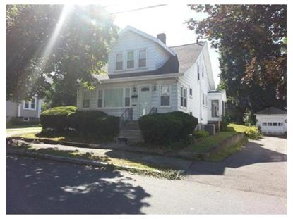 29 Sherman St.  Quincy, MA MLS# 71736234