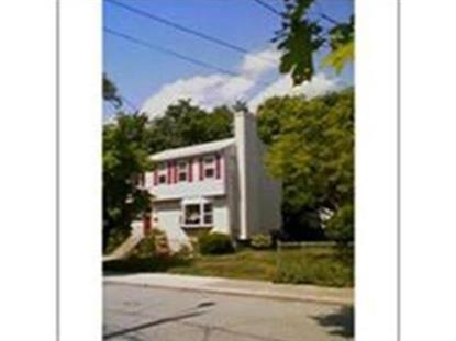 18 Goethe St  Boston, MA MLS# 71737508