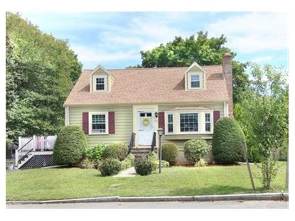101 Sycamore Rd  Melrose, MA MLS# 71738429