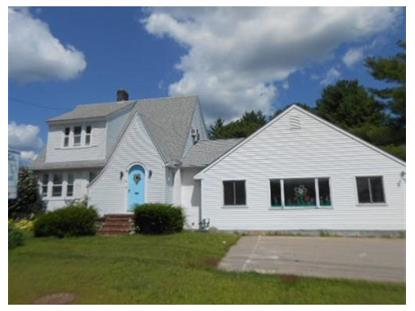 96 Medway Rd  Milford, MA MLS# 71739208