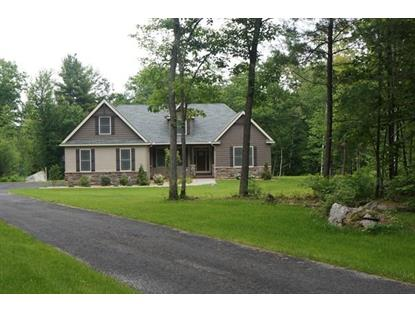 55 Murray Rd  Ashburnham, MA MLS# 71739977