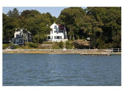 145 Martins Lane  Hingham, MA MLS# 71740035