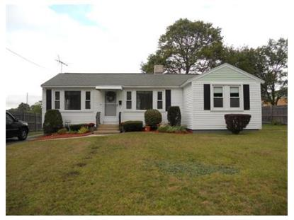 29 Pages Court  Billerica, MA MLS# 71741618