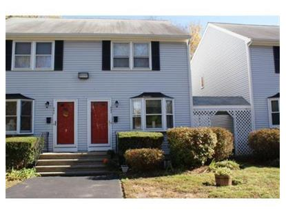 842 Bedford St  East Bridgewater, MA MLS# 71742840