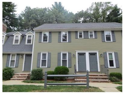 334 Wellman Ave.  Chelmsford, MA MLS# 71743061
