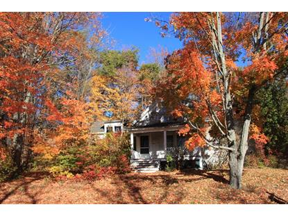 585 Lexington Road  Concord, MA MLS# 71744009