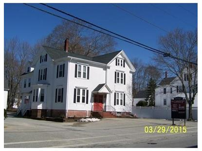 Address not provided Andover, MA 01810 MLS# 71744438