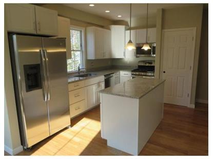 80 High St.  Newton, MA 02464 MLS# 71744728