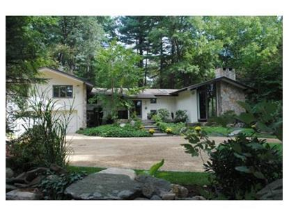 64 Strawberry Hill Road  Concord, MA MLS# 71744951