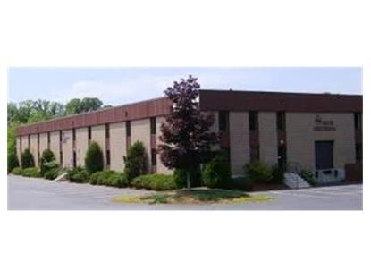 85 Flagship Drive  North Andover, MA MLS# 71745310