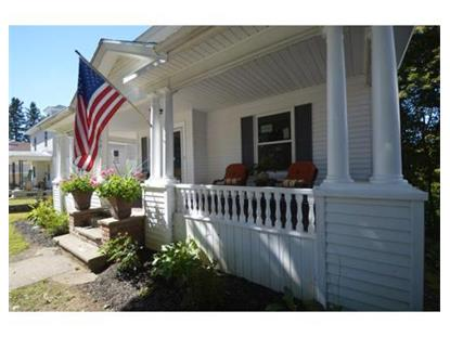 130 Oak Street  Gardner, MA MLS# 71745654