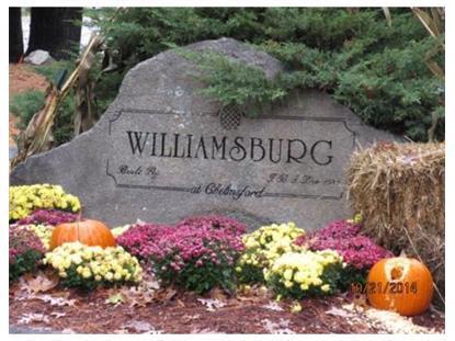 178 Wellman Avenue  Chelmsford, MA MLS# 71746434