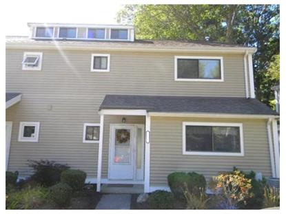 304 Dongary Rd, Easton Center, MA 02375