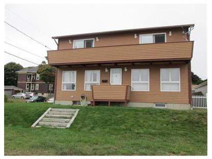 400 WEST RODNEY FR. BLVD  New Bedford, MA MLS# 71748660