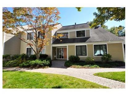 7 Concord Greene  Concord, MA MLS# 71748873